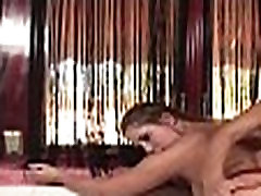 Aurora Snow plays with hot babes big tits and pussy