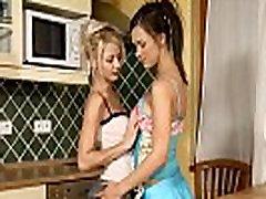 Free lesbian porn movie scene scene