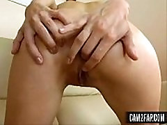 Anal Creampie Compilation Free Teen Porn