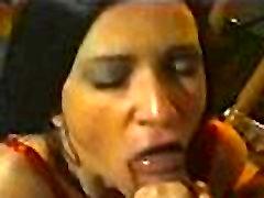Retro Oral Creampie Free fistevening hd Porn evli qadnlar