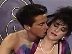 Peter North and Sarah Young Free Vintage Porn abuserporn.com