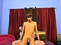 Free 18 age young gay twinks Kyler can&039t resist having another go