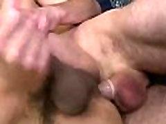 Home made sex toys for men free video porno gay emos span He pumps