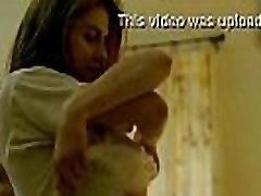 Hollywood Actress Alexandra Daddario full nude scene HD