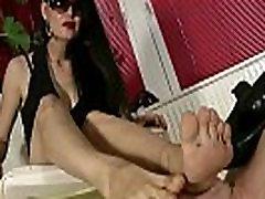 sex on open foot fetish 4