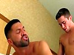 Cinema orgy porno tube A Meeting Of Meat In The Shower