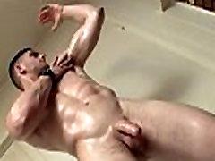 Erotic sexual male men massage get video play video Piss Loving