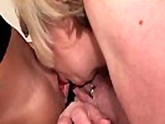 dirty mature lesbians home from sexprofiles.org