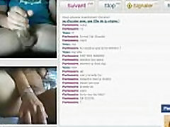 Girl Mastrubates on cam! cam-girls666.com