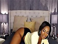thick juicy fat ass ebony from BlacksCrush.com