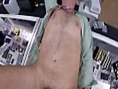 Gay men with penis hanging in public Public gay sex