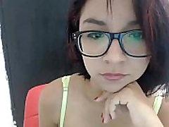 find6.xyz Hot luna sexx masturbating on live webcam