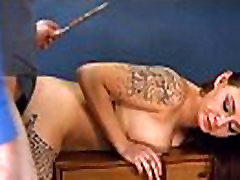 1-Extremely hardcore BDSM rope sex with bottom action -2015-12-04-14-26-011
