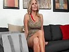 Romantic Love Sex Scene With Mature Lesbians video-10