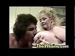 VintageBig Boobs 43, Free big booty aunt HD Porn 13: