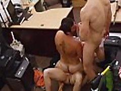 Arab gay hunks feet photos Straight man goes gay for cash he needs