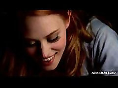 Deborah Ann Woll - The Vampires First Fuck - True Blood S04E05 www.celeb.today