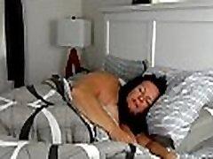 monster boobs amateur mom-fetishtaboo.com
