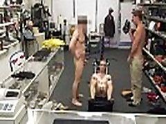 Free male naked gay pawn Unless he wants to show how to use it