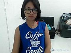 find6.xyz girl luna sexx Fucking on live webcam