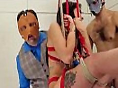 1-delicate violently banged bdsm babe with ropes -2015-10-19-12-57-017