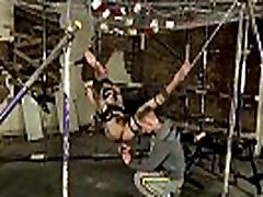 Japanese gay bondage tube Milo known lil&039 of what&039s going on, but he