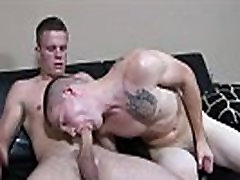 Gay college boys jerking each other off movies Although Bradley has