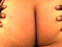 Twinks adore anal penetration