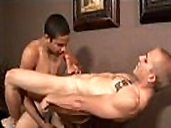 Free sex friend gay boy tube Lucas Vitello may be only 18, but he