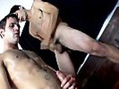 Boys and gay anal sex for relief Wesley Gets Drenched With Devin