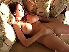 Cougar Snigdha Roy, Indian Girl Secretly Sex With boyfriend - TeenAndMilf.com