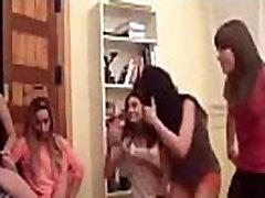 young girls spiting amateurs-fetishtaboo.com