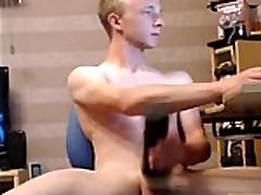 Horny Teen Shows off for Cam, Gay Man Porn: gaycams69.info