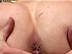 Squirters 281