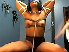Lesbians in hardcore 1boy all gels webcam show