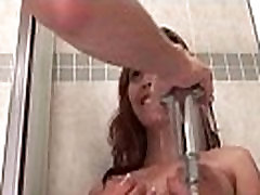 Milf Babe With Big Tits Gets Deep Dicking 25