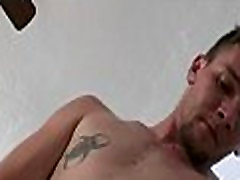 Gay loves sucking and unfathomable fuck
