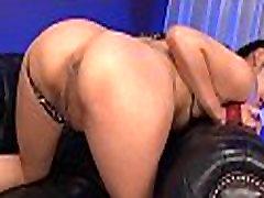 Concupiscent asian slut pussy seduction