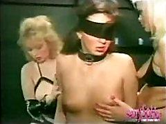 porn sex group old submissive submission vintage blindfolded