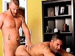 Gay men fingering men ass Dominic Fucked By A Married Man