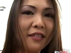 Hot asian pussy 196