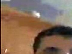 Sex Arab fadiha jordan man penice