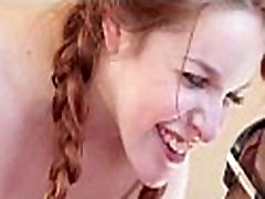 Tiny hippie teen drilled by big black cock 50 82