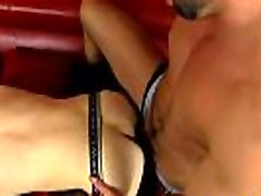 Massage gay mutual touch video Uncut Top For An Uncut Bottom