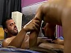 Picture penis gay asia sex Jacobey London was aching for a hard