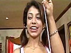 Teenie tiny girl fucked silly Veronica Rodriguez 10 91