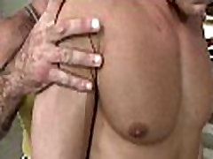 Amateur gay massage movies