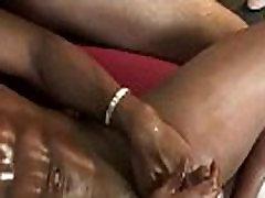 Gloryholes and handjobs - Nasty wet gay hardcore XXX fuck 30