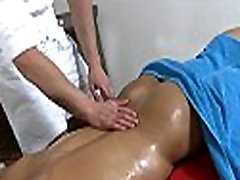 Str8 lad gay massage