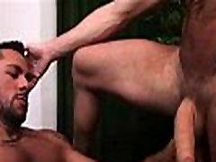 Super hot gay men fucking and sucking gay sex